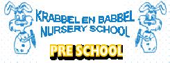 Krabbel en Babbel
